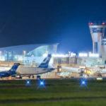 Для расширения аэропорта Хельсинки выбрали подрядчиков