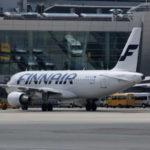 Finnair увеличит количество рейсов в Россию