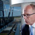 Finnair: бурный рост и плохие кресла Zodiac